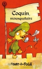Coquin mousquetaire