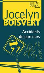 Accidents de parcours