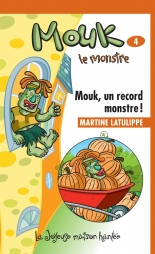 Mouk, un record monstre